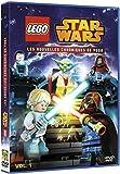 Lego Star Wars: Les nouvelles chroniques de Yoda - Volume 1 by Michael Hegner