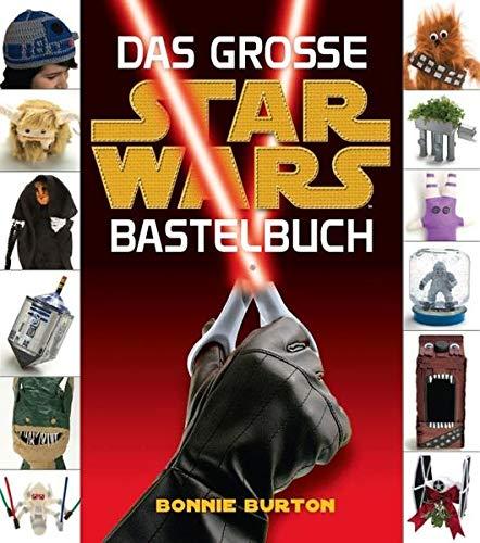 Panini Books Star Wars: Das STAR WARS Bild