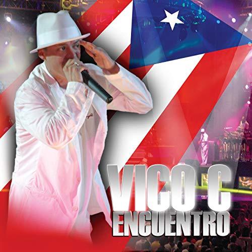 She Likes My Reggae (Live From Puerto Rico/2006)