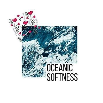 Oceanic Softness