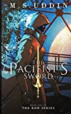 The Pacifist's Sword: 1 (The Ruh Series)