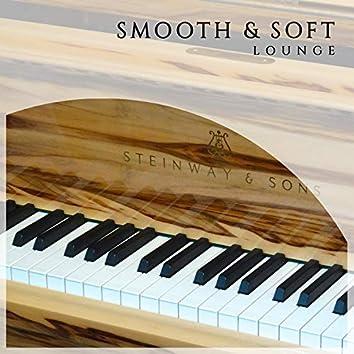 Smooth & Soft Lounge