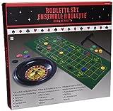Amscan - Set per roulette Casino...