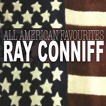 All American Favourites