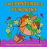 Preposterous Pumpkins