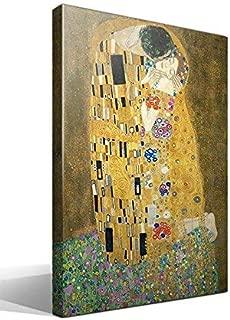 Mejor La Satisfaccion Klimt de 2020 - Mejor valorados y revisados