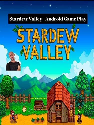 Top 10 Best Stardew Valley Videos Comparison