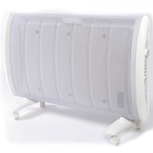 EWT–clima 15ECL–Panel calefactor electrónico 1500W
