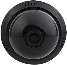 Bullet Surveillance Cameras,1080P WiFi Camera Home Security Mini Camera WiFi Night Vision Wireless Surveillance