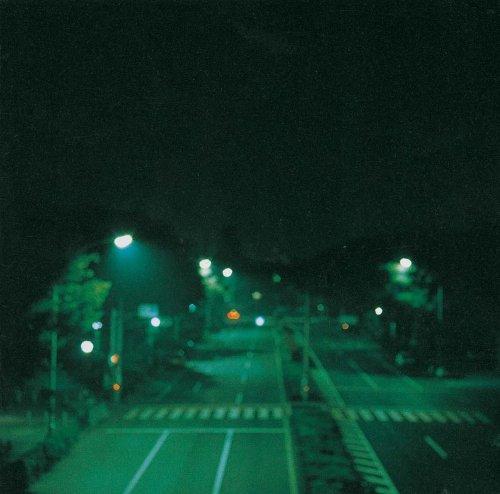 『明日に向かって走れ-月夜の歌-』のトップ画像