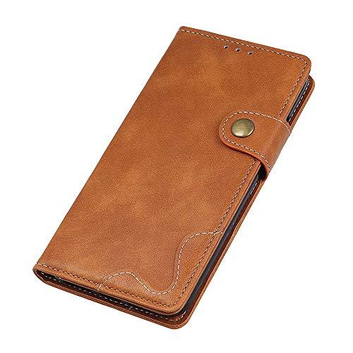 Futanwei Fashion Wallet Cases for M…