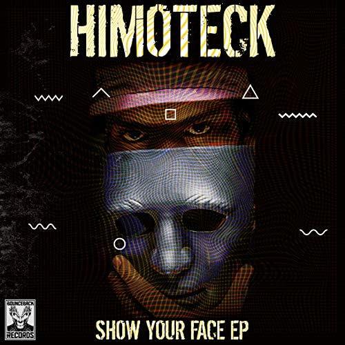 Himoteck