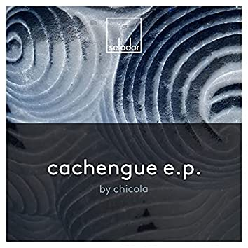 Cachengue