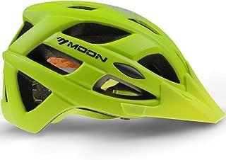Best helmet city international Reviews