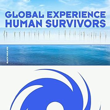Human Survivors