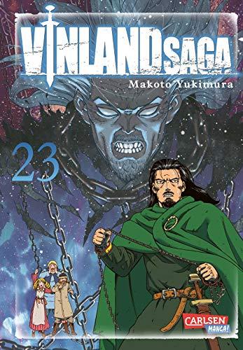 Vinland Saga 23 (23)