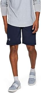 Under Armour Men's Raid Hybrid Shorts