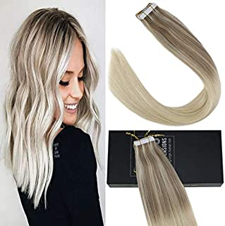 soprano remy hair