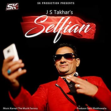 Selfian