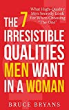 The 7 Irresistible...image