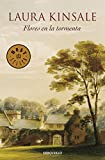 Flores en la tormenta (Best Seller)