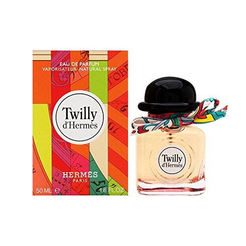 Hermes Twilly d'Hermès Eau de Parfum 50 ml