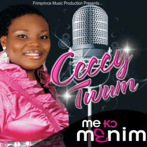 Ceccy Twum