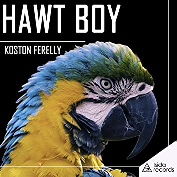 Hawt Boy