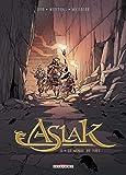 Aslak 06. Le Monde du tout