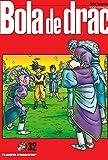 Bola de Drac nº 32/34 PDA (Manga Shonen)