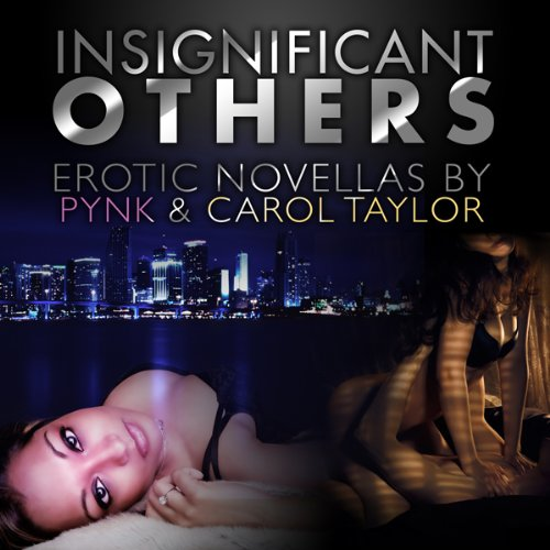 Insignificant Others cover art