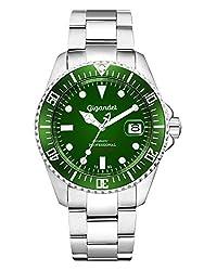 10 Herren Uhren für unter 500 Euro