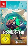 Moonlighter - [Nintendo Switch]