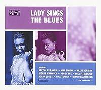 Lady Sings the Blues V.1
