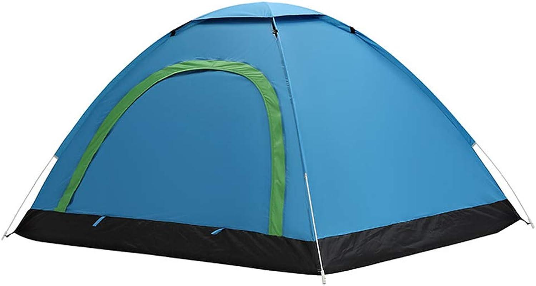 BENPAO Pop Up Zeltautomatic Sun Shelter Lightweight Beach Tent Portable Hand Throw Camping Zelt-Easy Set Up und Waterproof Design für den Fang Camping Garden Outdoor B07PLXS8X9  Moderne und stilvolle Mode