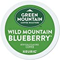 96-Count Green Coffee Roasters Wild Mountain Blueberry