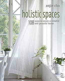 sustainable office interiors