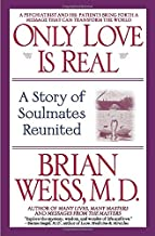 Only Love is Real PDF