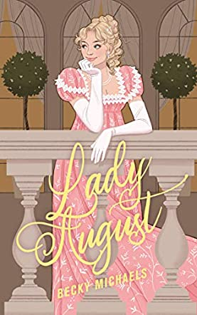Lady August