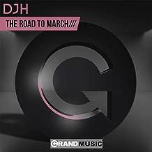 Best grand march dance Reviews