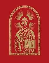 english missal altar edition
