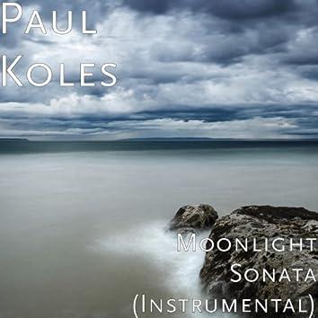 Moonlight Sonata (Instrumental)