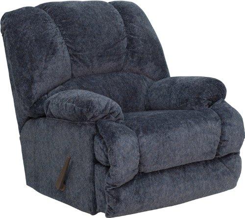 Flash Furniture Contemporary Zenith