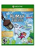 Human: Fall Flat Anniversary Edition for Xbox One [USA]