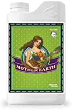Advanced Nutrients Mother Earth Super Tea Organic OIM 1 Liter