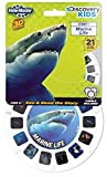 View Master Discovery Kids Marine Life