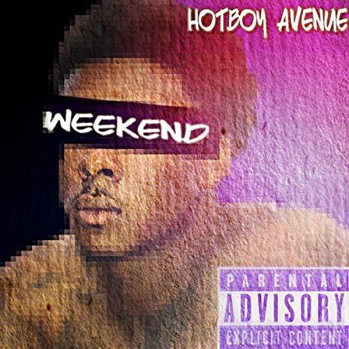 Hotboy Avenue