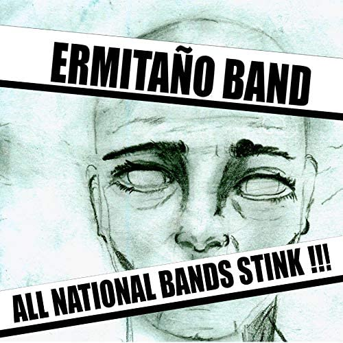 Ermitaño Band