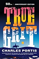 True Grit: 50th Anniversary Edition