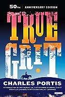 True Grit: 50th Anniversary Edition